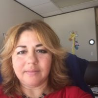 BelindaC_web